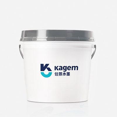 耐化学品亚博体育下载链接ios光油
