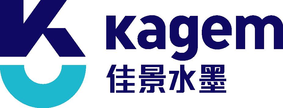广东亚博体育yabo88下载科技股份有限公司