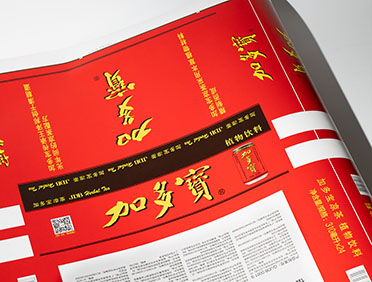 纸巾印刷水墨(图4)