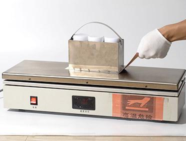 高清纸箱印刷水墨(图2)